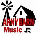 Arnybarn Music logo