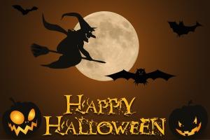 halloween-468026_1920