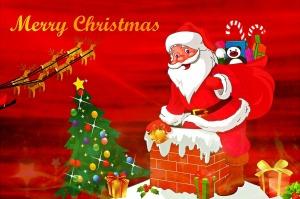 christmas-1017506_1280